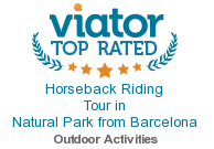 5728-Horseback Riding-Tour in&text3=Natural Park from Barcelona&cat=Outdoor Activities